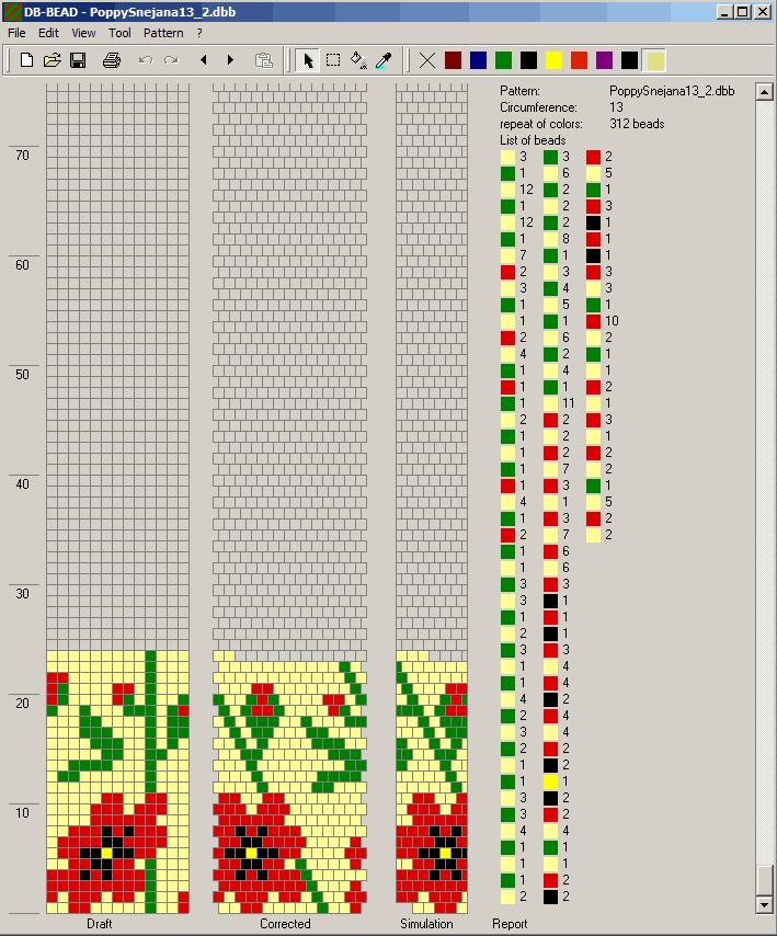 http://beadpet.com/images/crochet_ropes_schemes/flowers/PoppySnejana13_2.png